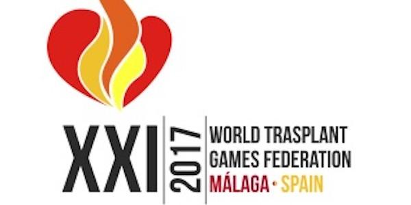 XXI Juegos Mundiales de Trasplantados, Málaga 2017