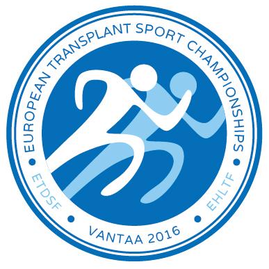 vantaa_2016_logo_round