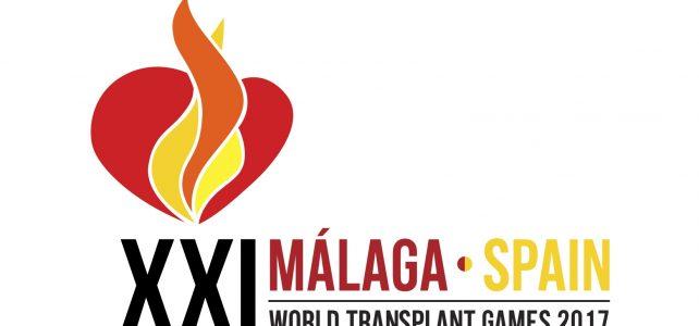 XXI Juegos Mundiales para Trasplantados | Fotos