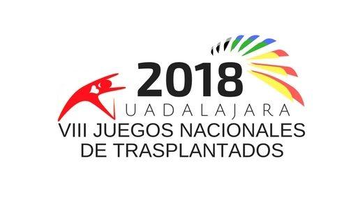 VIII Juegos Nacionales de Trasplantados