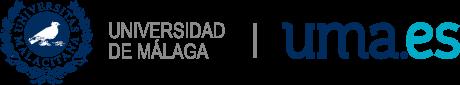 El profesor Vicente Granados, nuevo presidente de la asociación Deporte y Trasplante España.